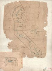 Thomas_Ridout_map_of_Grand_River_Indian_Lands,_1821