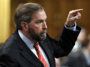 thomas-mulcair2