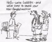 new_luddite