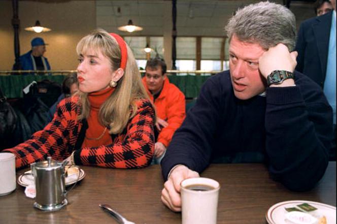 bill and hillary.jpg